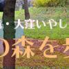 芦川農産物直売所「おごっそう家」[笛吹市・芦川町] - 「日本一桃源郷」笛吹市公式の
